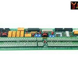 531X305NTBAPG1