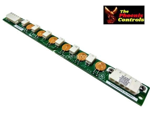 IS200JPDLG1A - THE PHOENIX CONTROLS