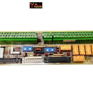 531X305NTBANG1 - THE PHOENIX CONTROLS