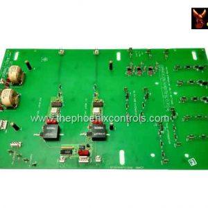 DS200SHVIG1B - THE PHOENIX CONTROLS
