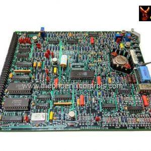 DS3800HSAA