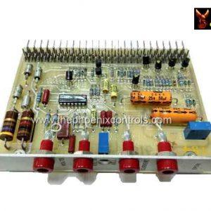IC3600EPSW1