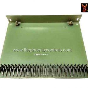 IC3600SIXD - THE PHOENIX CONTROLS