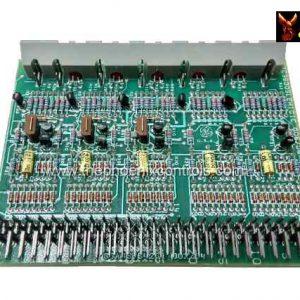 IC3600SLEH1