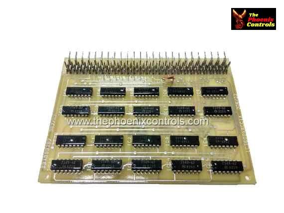 IC3600VRCC1