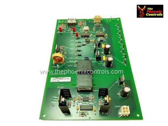 IS200TBCIH1B - THE PHOENIX CONTROLS