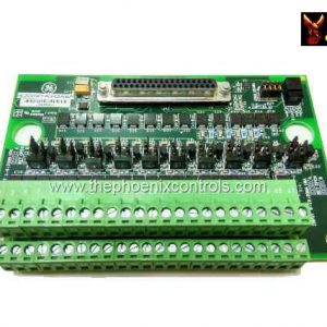 IS200STAIH2A - THE PHOENIX CONTROLS