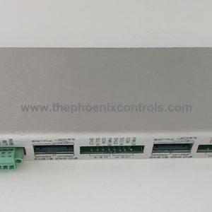 128229-01-THE PHOENIX CONTROLS