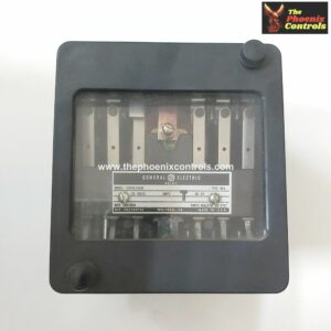 12HFA51A42H - THE PHOENIX CONTROLS