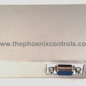 147663-01 THE PHOENIX CONTROLS