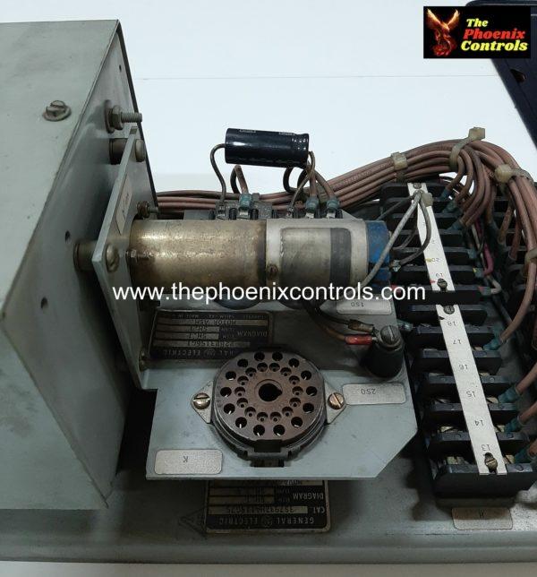 228B3156G1 - THE PHOENIX CONTROLS