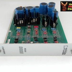 3300-10-THE PHOENIX CONTROLS