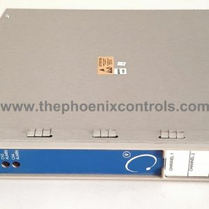 3500-32 - Unused The Phoenix Controls