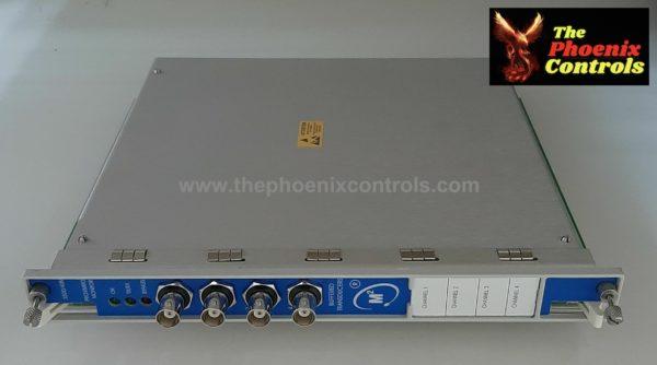 3500-40M -The Phoenix Controls
