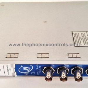 3500-42M - the phoenix controls