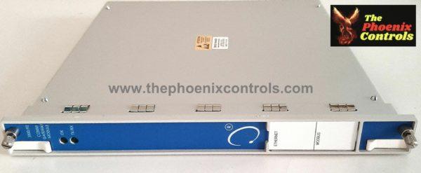 3500-92 - the phoenix controls