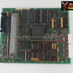 531X306LCCBBG3 - THE PHOENIX CONTROLS