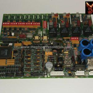 DS200DCFBG1B - THE PHOENIX CONTROLS