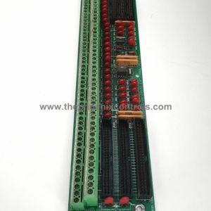 DS200TBQDG1A - THE PHOENIX CONTROLS