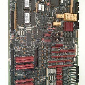 DS200TCQAG1A- THE PHOENIX CONTROLS