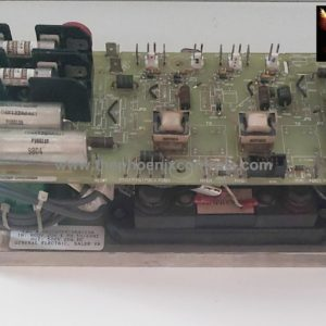DS2020FECNRX020A - THE PHOENIX CONTROLS