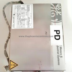 DS2020PDMAG4 - THE PHOENIX CONTROLS