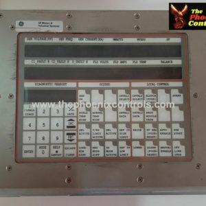 DS2020UCOCN1G1A - THE PHOENIX CONTROLS