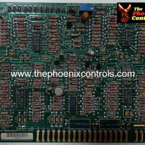 DS3800NPSJ - THE PHOENIX CONTROLS
