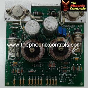 DS3800NPSK - THE PHOENIX CONTROLS