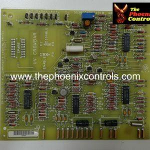 DS3800NPSZ - THE PHOENIX CONTROLS