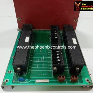 DS3800XCIA - THE PHOENIX CONTROLS
