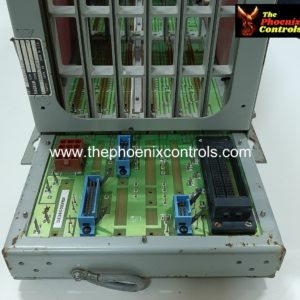 DS3800XPEN - THE PHOENIX CONTROLS
