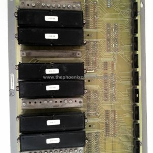 DS3820AIPA - Thephoenix controls