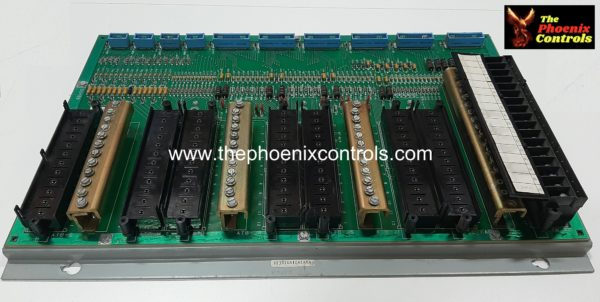 DS3820AIQA THE PHOENIX CONTROLS