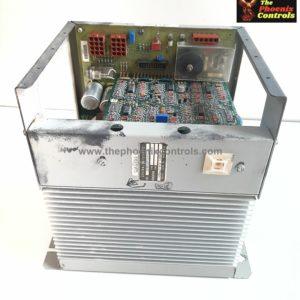 DS3820PSCB THE PHOENIX CONTROLS