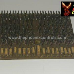 IC3600LIVD - THE PHOENIX CONTROLS