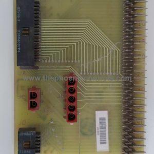 IC3600SIXM - THE PHOENIX CONTROLS