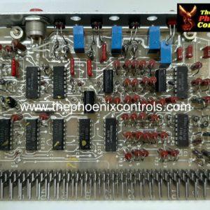IC3600SOTJ1 - THE PHOENIX CONTROLS