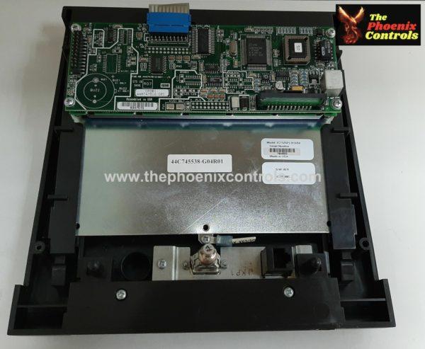 IC752SPL013 - THE PHOENIX CONTROLS