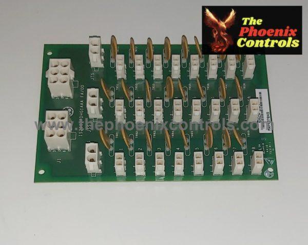 IS200JPDHG1A - THE PHOENIX CONTROLS