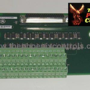IS200SRTDH2A - THE PHOENIX CONTROLS