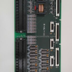 IS200TPROH1B - THE PHOENIX CONTROLS