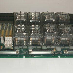 IS200TRPGH1B - THE PHOENIX CONTROLS