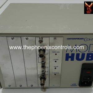 MODHUB-16E - THE PHOENIX CONTROLS