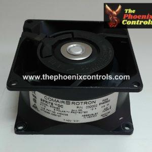 SD24B2 - THE PHOENIX CONTROLS