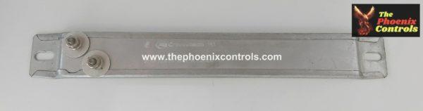 SS1152 - THE PHOENIX CONTROLS