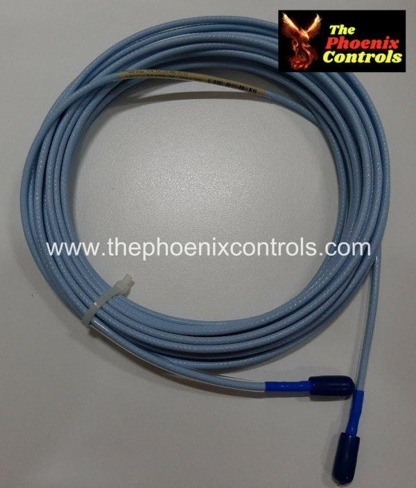330130-080-00-00 - XL Vibration Probe Proximity Sensor - UNUSED
