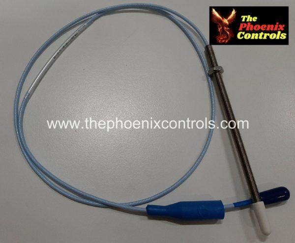 330171-00-50-10-01-00 - 3300 XL 8MM Proximity Probe - UNUSED