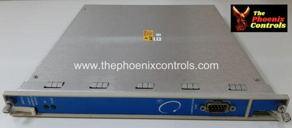 3500-93 - System Display - UNUSED