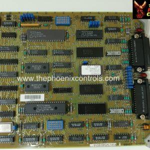 DS3800HCMC - Comunication Board - UNUSED